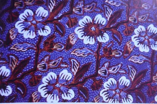 motif batik jawa barat galeri umzara