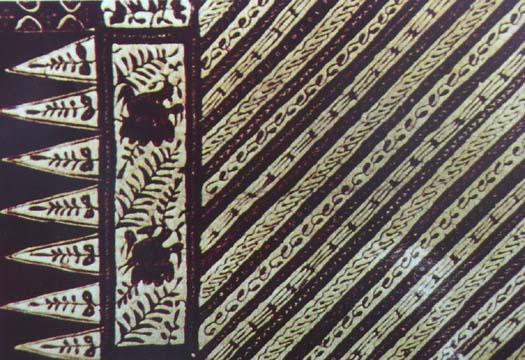 batik jakarta all posts in the gambar motif batik jakarta category ...